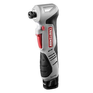 Craftsman_17562_Right_angle_impact_driver