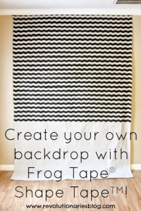 create-your-own-backdrop-with-frog-tape-shape-tape